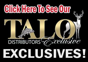 Talo Exclusive
