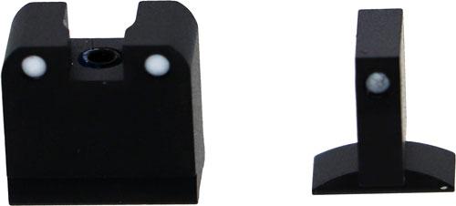 Beretta Sight Kit M9/m9a1  22 With Supressor - Other Gun