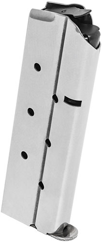 Sf Magazine 1911 10Mm 8-Rounds S/S