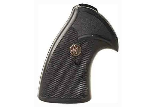 PACHMAYR PRESENTATION GRIP FOR S&W K&L FRAME SQUARE BUTT