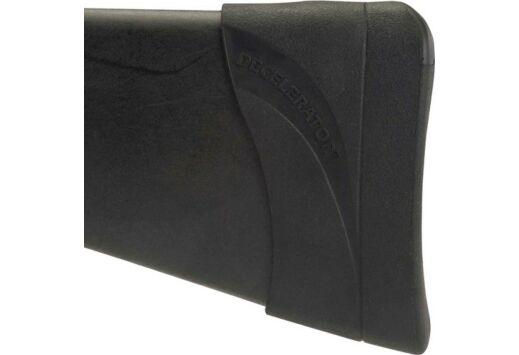 PACHMAYR RECOIL PAD SLIP-ON DECELERATOR SMALL BLACK