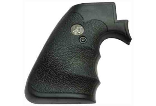 PACHMAYR GRIPPER GRIP FOR RUGER SUPER BLACKHAWK