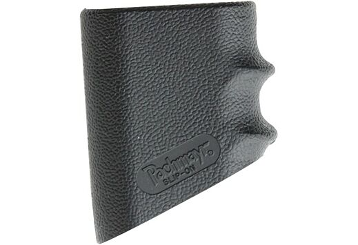 PACHMAYR SLIP-ON GRIP #3 FOR MEDIUM AUTO W/FINGER GROOVES