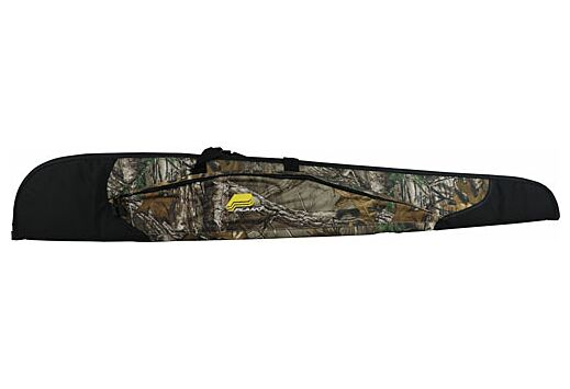 "PLANO 300 SHOTGUN CASE 54"" REALTREE XTRA/BLACK!"