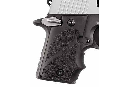 HOGUE GRIPS SIGARMS P238 W/AMBI SAFETY