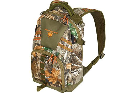 ARCTIC SHIELD T2X BACKPACK RT EDGE 1400 CU. IN.