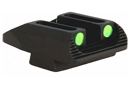 WILLIAMS FIRE SIGHT REAR SIGHT ONLY SPRINGFIELD XDS