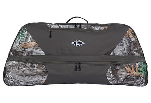 "EASTON BOW-GO BOW CASE REALTRE EDGE 41"" W/4 INT & EXT POCKETS"