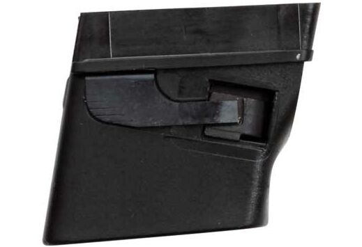 CHARLES DALY MAGAZINE ADAPTER GLOCK FOR PAK-9 PISTOL