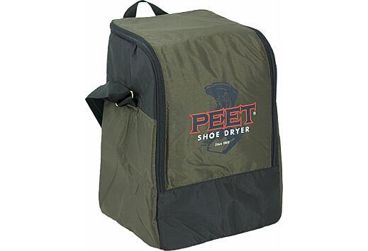 PEET DRYER TRAVEL BAG FOR BOOT DRYER