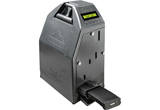 BUTLER CR ASAP ELECTRONIC MAG LOADER 223/5.56 UNIVERSAL AR15
