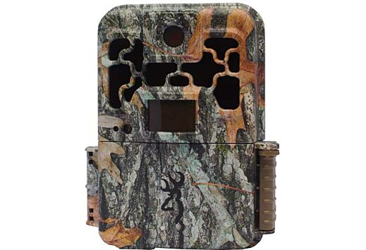 """BROWNING TRAIL CAM SPEC OPS ADVANTAGE 20MP NO-GLO 2""""VIEWER"""