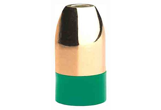 CVA POWERBELT BULLETS .50 CALIBER 245GR JHP 15-COUNT
