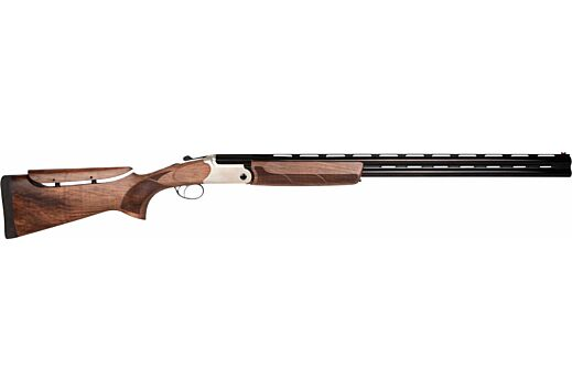 "ARMSCOR OVER/UNDER COMPETITION 12GA 28"" 3"" ADJUSTABLE STOCK"