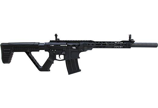 "ARMSCOR VR80 SHOTGUN 12GA 20"" 5RD 3"" AR-15 STYLE"