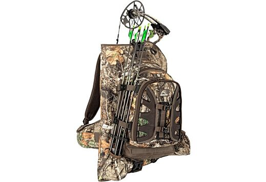 INSIGHTS THE VISION BOW PACK REALTREE EDGE 1,719 CUBIC IN