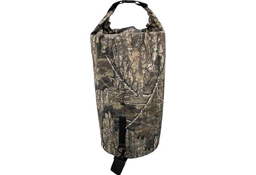 FROGG TOGGS DRY BAG TARPAULIN W/COOLER INSERT 30L RT-TIMBER