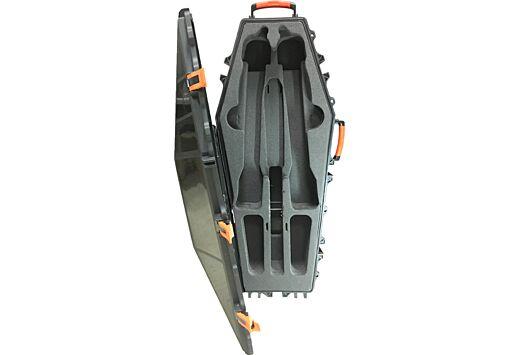 RAVIN XBOW HARD CASE BULLPUP R26/R29/R29X BLACK
