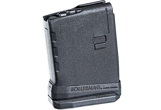 PRO MAG MAGAZINE AR-15 .223 10-ROUNDS W/ROLLER FOLLOWER