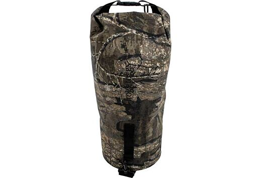 FROGG TOGGS DRY BAG TARPAULIN COOLER INSERT 10 LITER TIMBER