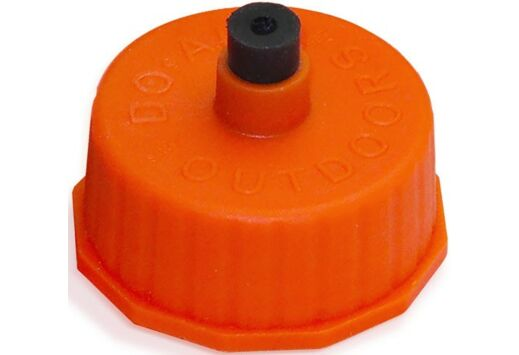 MEGA BOOM THUNDER CAP 6PK