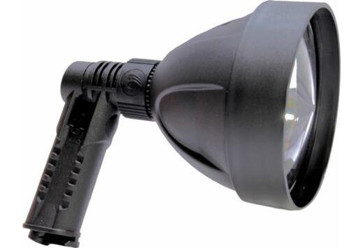 UW SPOTLIGHT RECHARGEABLE HANDHELD SL2000 1800 LUMEN LED