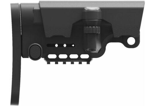 AB ARMS STOCK URBAN SNIPER MIL-SPEC/COMMERICAL AR15 BLACK