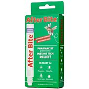 AMK AFTER BITE OUTDOOR BITE & STING RELIEF .5OZ GEL FORMULA