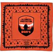 ARB BEN'S BANDANA WITH INSECT SHIELD