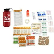 ARB ADVENTURE FIRST AID 32 OZ KIT 1-2 PPL/ 1 DAY