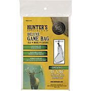 "HS GAME HANGING BAG DELUXE HEAVY DUTY 40""X48"" REUSABLE"