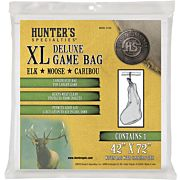 "HS FIELD DRESSING GAME BAG XL DELUXE 42""X72"""