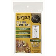 "HS FIELD DRESSING GAME BAG DEER SIZE 40""X72"""
