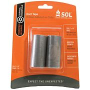 "ARB SOL DUCT TAPE 2 PACK 2""X50"" ROLLS"