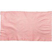 ARB SOL TIGHT PACK SURVIVAL TOWEL 4 PACK