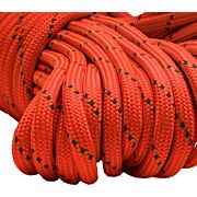 ARB SOL FIRE LITE REFLECTIVE TINDER CORD 30' POLY 550