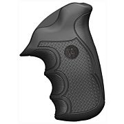 PACHMAYR DIAMOND PRO GRIP RUGER SP101