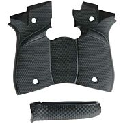 PACHMAYR SIGNATURE GRIP FOR BERETTA 84