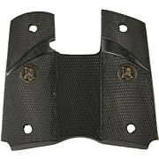 PACHMAYR SIGNATURE GRIP FOR COLT OFFICER'S MODEL