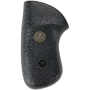 PACHMAYR COMPAC GRIP RUGER SP101