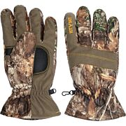 HOT SHOT YOUTH TRICOT GLOVE DEFENDER INSUL RTEDG LARGE/XL