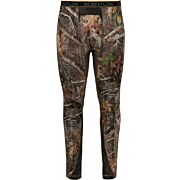SCENTLOK BASESLAYER PANT AMP LIGHTWEIGHT R-TREE EDGE LARGE