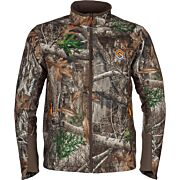 SCENTLOK JACKET FOREFRONT MID- SEASON REALTREE EDGE X-LARGE