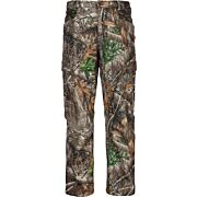 SCENTLOK PANT FOREFRONT MID- SEASON REALTREE EDGE LARGE