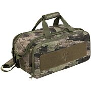 ALLEN BATTALION TACTICAL RANGE BAG ATAC-IX