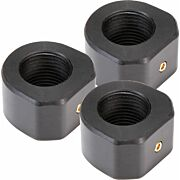 F/A DIE BLOCKS WITH BOX 3-PACK FITS F/A RELOADING PRESS