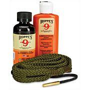 HOPPES 1.2.3. DONE 12GA. SHOTGUN CLEANING KIT