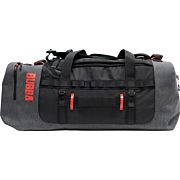 BUBBA BLADE DUFFEL PACK W/ CARRY HANDLE/SHOULDER STRAPS