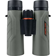 ATHLON BINOCULARS NEOS G2 8X42 HD ROOF PRISM GREY