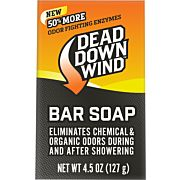 DDW BAR SOAP E2 3D+ 4.5OZ.